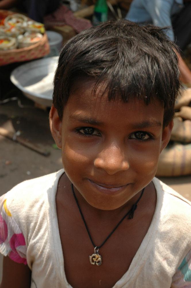 DSC_0289 India Bhubaneswar portrait small