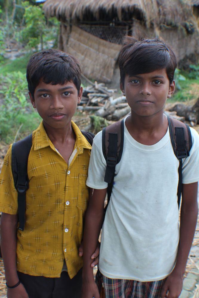 IMG_0018 India Sunderbans portrait small