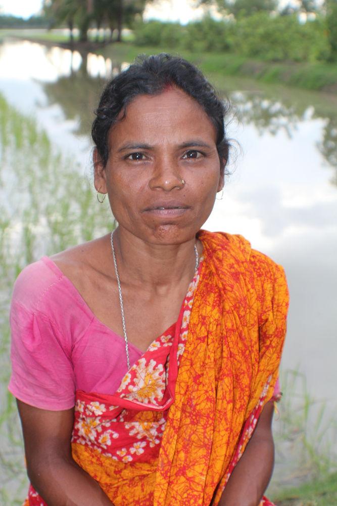 IMG_0039 India Sunderbans portrait small