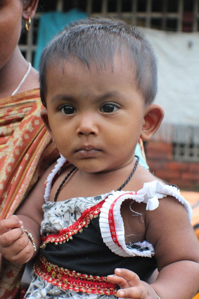 IMG_0054 India Sunderbans portrait small